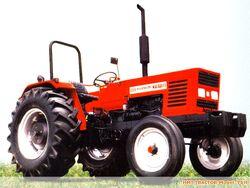 HMT 7511-2006