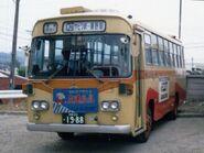 K-MK116H-Kanachu-Ha13