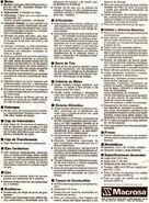 Macrosa CT-180 4WD brochure pg2