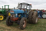 Roadless no. ? Ploughmaster 65 CFO 498? at roadless 90 - IMG 3343