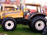 Valtra 1280 R