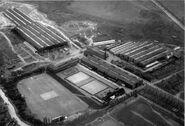 1950s AB Grantham Works