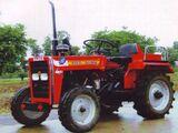 Balram 950 DI