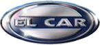 El Car logo