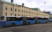 Gothenburg-bus-16-by-BIL