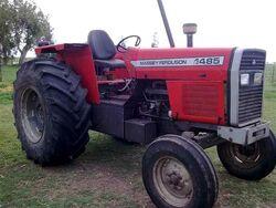 MF 1485 - 2000
