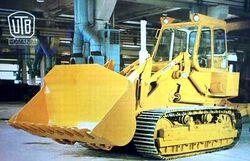 Universal (UTB) trattori 250?cb=20110308215543