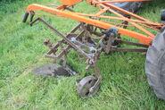 British Anzani ridger front-side view IMG 9212