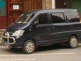 Jiangxi Changhe Automobile