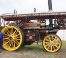 Fowler no. 15657