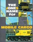 JONES 1990s crane