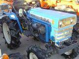 Suzue M2001