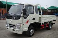 Dayun QiYun 485