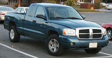 Dodge-Dakota-extended.jpg