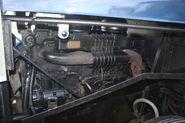 597 EYO - Leyland Engine - IMG 0174