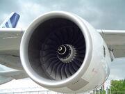 A380-trent900