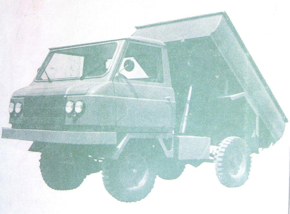 """autocarri """" Agricola """" grecia 1000?cb=20110325204911"""