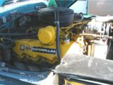 Caterpillar (engines)