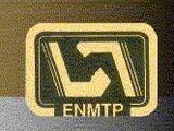 ENMTP