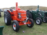 Field Marshall 16866