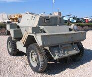 Ford-Lynx-MkI-latrun-2