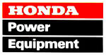 Honda Power logo