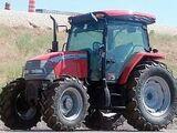 McCormick CX110 T3