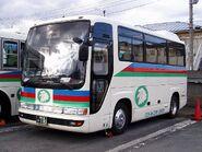 PB-HR7JJAA-Izuhakone-2928