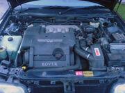 Rover800kv6