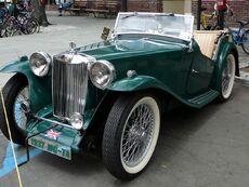 SC06 1937 MG-TA.jpg