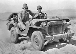 Willys-MA-3