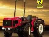 Antonio Carraro 7800 TGF