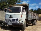 BMC TM150