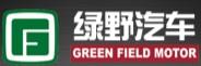 Green Field Motor logo