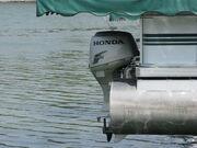 Hondaoutboard
