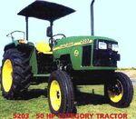 L&T-JD 5203-2002