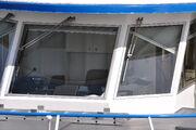 Pfannenstiel - ZSG-Werft Wollishofen 2011-04-06 14-16-24