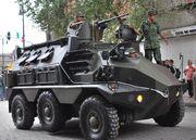 TankMadero2