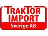 TraktorImport.se