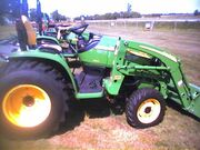 1Deere side view