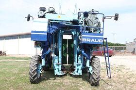 Braud 2514 b