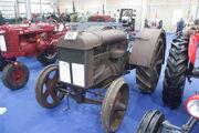 Fordson Model N Irish sn 758560 of 1930 at Newak 08 - IMG 3698