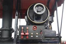 Fowler no.15653 Renown dynamo - IMG 8412