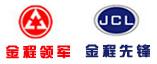 Jinchen Automobile Logo