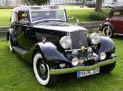 MHV Railton Straight Eight 1936 01