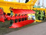Vogel&Noot Landmaschinen GmbH