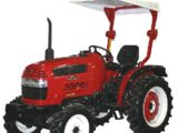 Farm Pro 2510