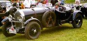 Hotchkiss 1931