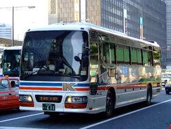 Keiseibus-tokyokimitsu-20070605