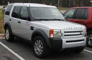 Land-Rover-LR3